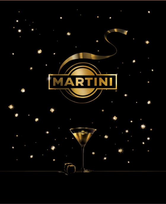 martini cannes festival movie 3D outdoor marie chapuis