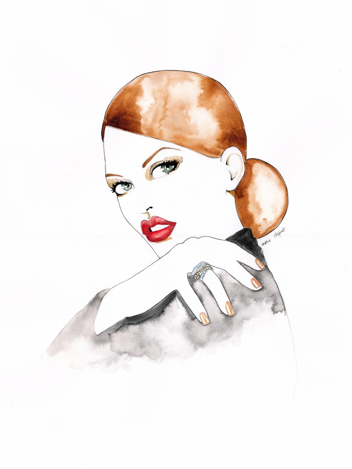 marie_illustrations11
