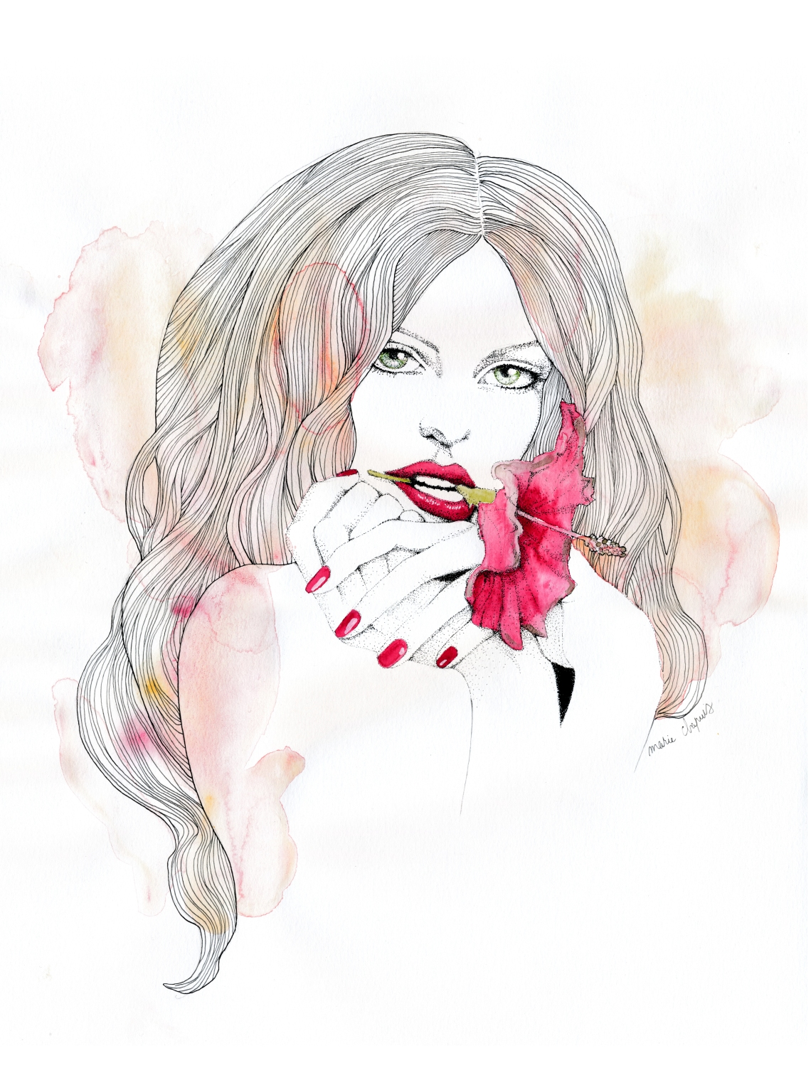 marie_illustrations5