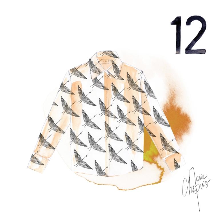calendrier12