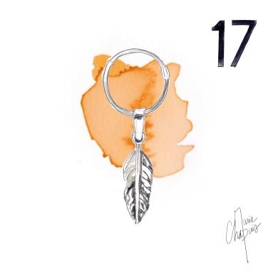 calendrier17