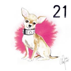 calendrier21