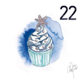 calendrier22