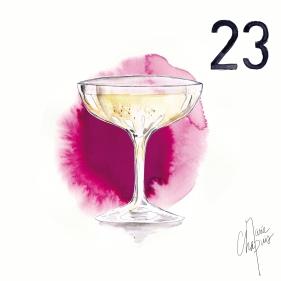 calendrier23