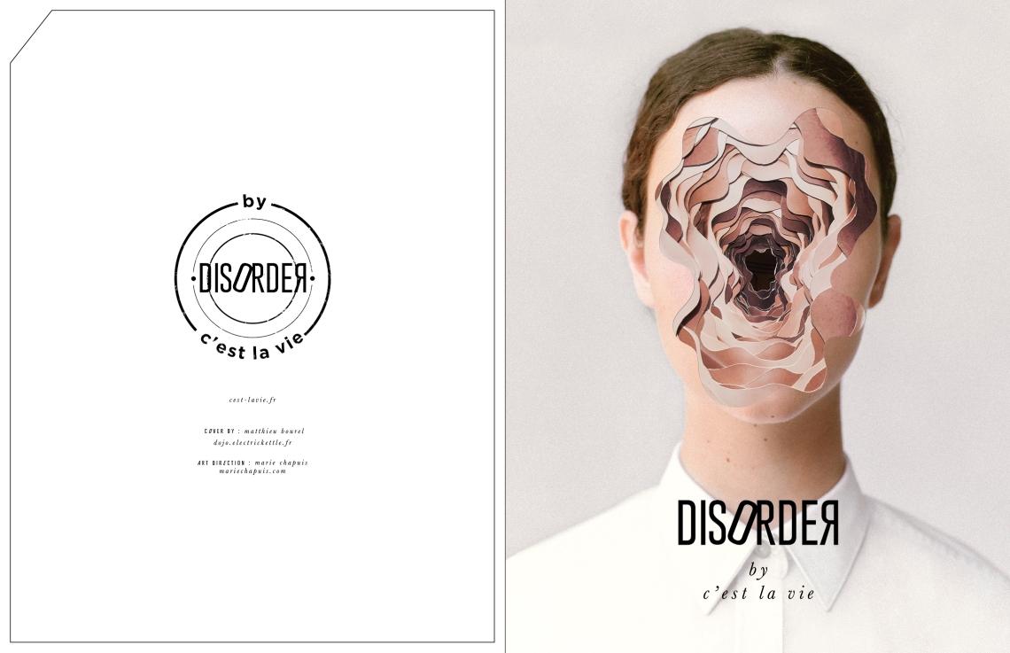 neswpaper_disorder_site