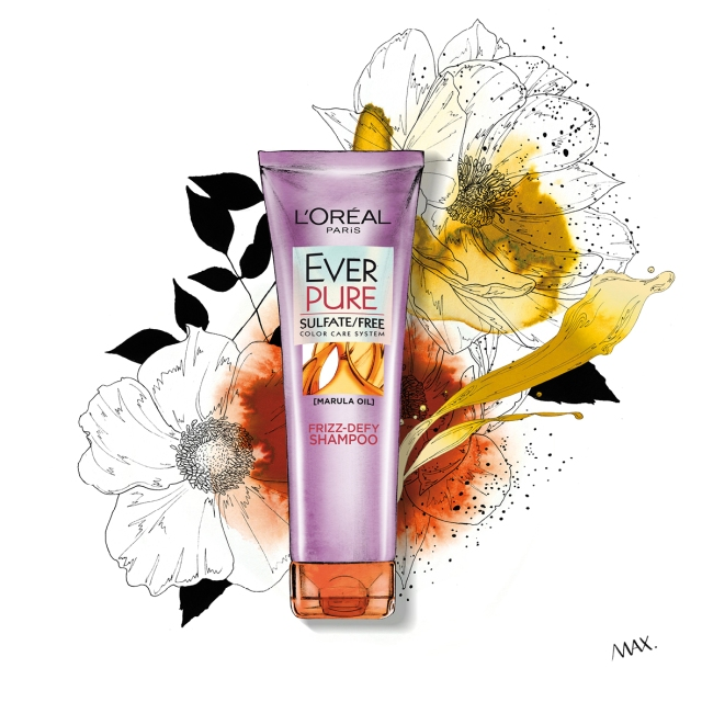 loreal_everpure_mariedebrechapuis_max_illustration_loreal2