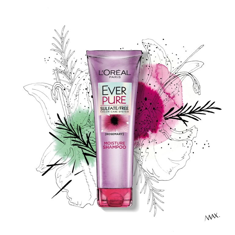 loreal_everpure_mariedebrechapuis_max_illustration_loreal3