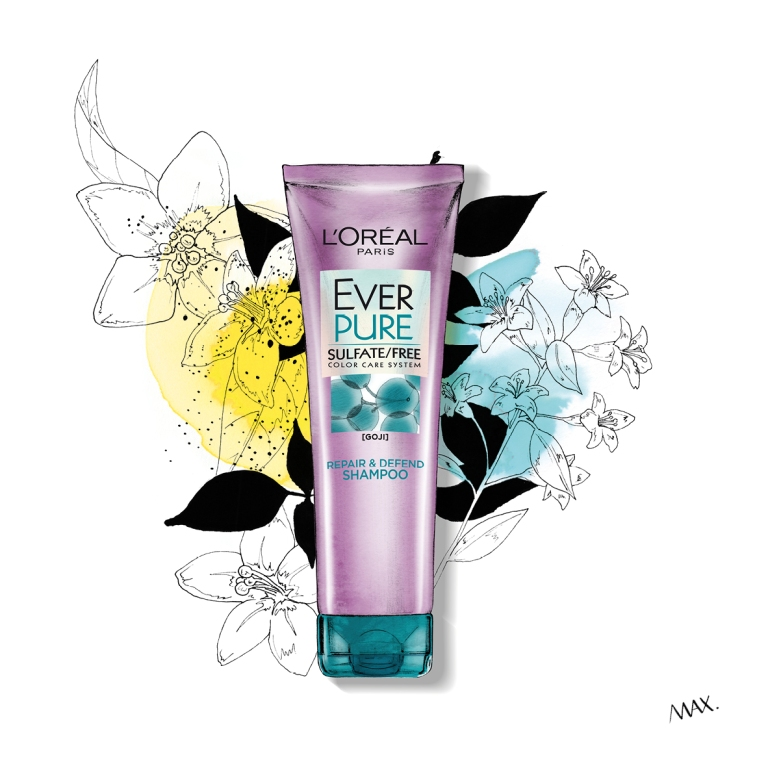 loreal_everpure_mariedebrechapuis_max_illustration_loreal4
