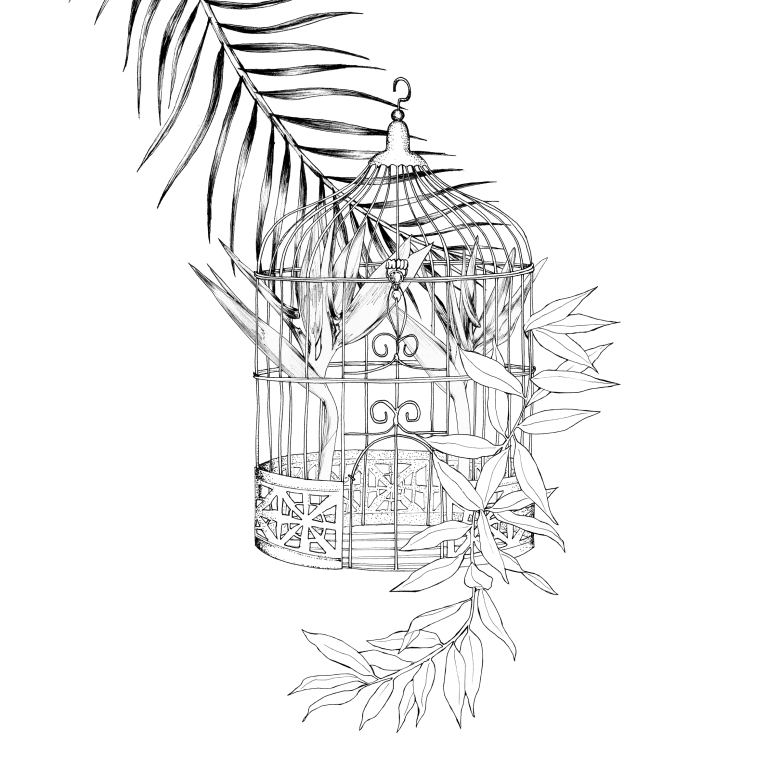 MAX_illustration_ink_invading_nature_20182