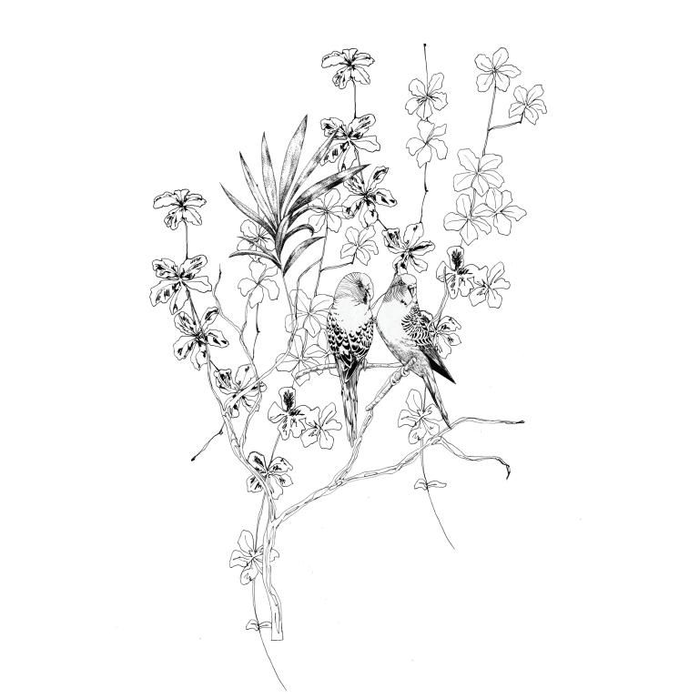 MAX_illustration_ink_invading_nature_20183