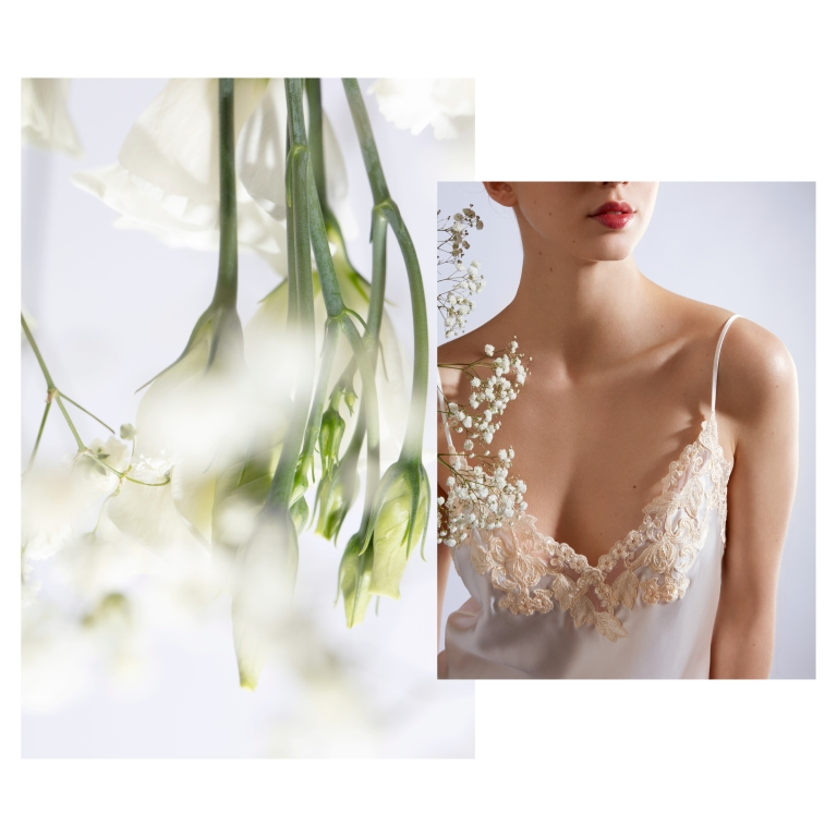 bridal_laperla_cestlavie3